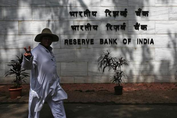 The consultation paper on peer-to-peer lending was released by the Reserve Bank of India (RBI) in April last year, but the final guidelines are yet to come. Photo: Reuters
