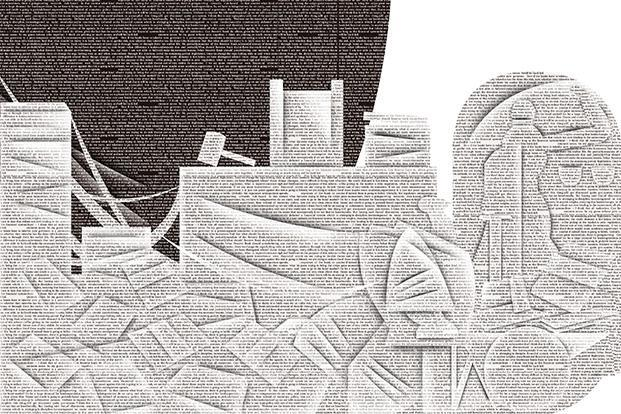 Justice delayed is justice compromised. Illustration: Jayachandran/Mint