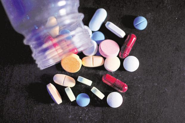 The government has been pushing for generic drugs for a while. Photo: Pradeep Gaur/Mint