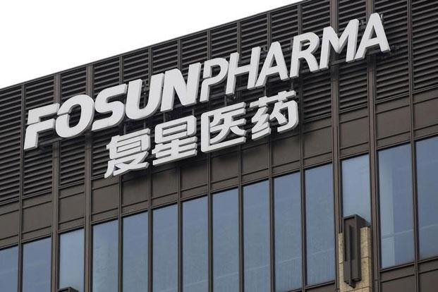 China's Fosun Group has decided to acquire a lower stake of 74% in India's Gland Pharma Ltd, which makes the transaction eligible for automatic approval. Photo: Reuters