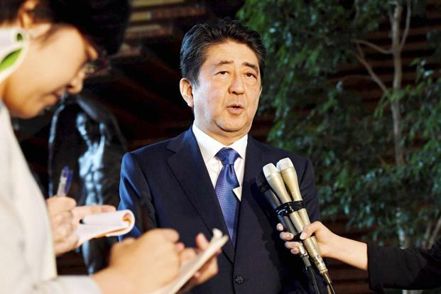 Japan deploys missile defense to Hokkaido - minister