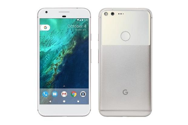 Google Pixel (128GB) is selling at discount of Rs 17,000 and an additional cashback offer of Rs 7,350.