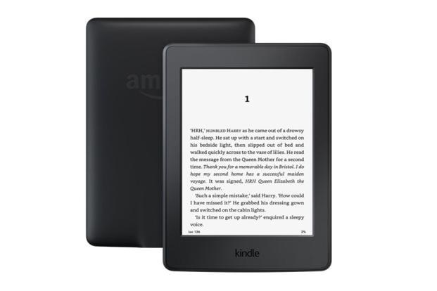 Amazon is offering a discount of up to 27% on the WiFi only variant of Kindle Paperwhite.