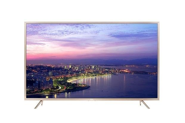 TCL is going to offer a free 32-inch TV worth Rs 13,490 with a 65-inch  Smart TV.