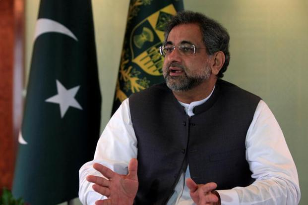 Image result for Pak says it is opposed to greater role for India in Afghanistan