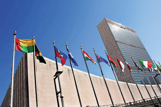 "India has suggested that the UN reforms need to be ""broad-based and all-encompassing"". Photo: iStock"
