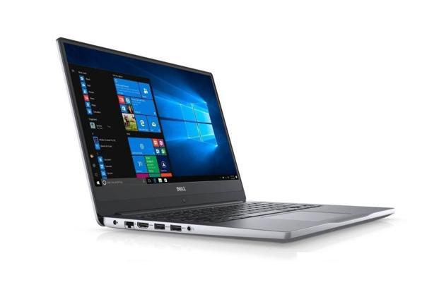 Amazon, Flipkart and Paytm have great deals on laptops and