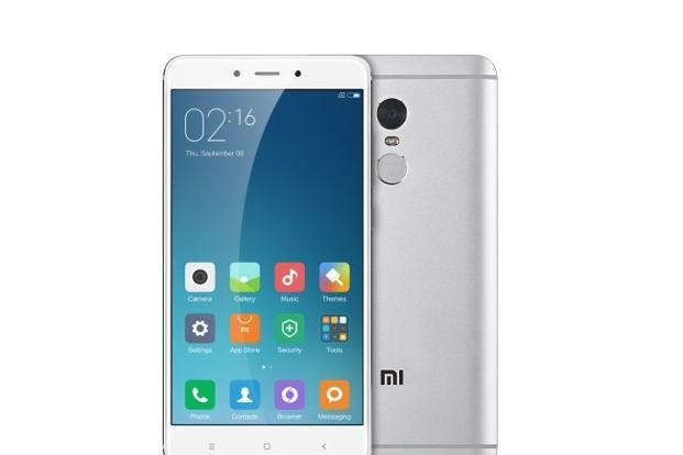 The 64GB variant of the Redmi Note 4 is available at a discount of 15%.