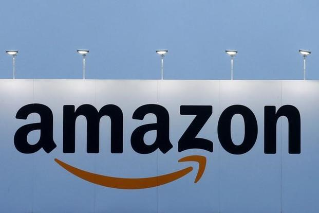 Amazon will invest $55 million in the building project on Manhattan's west side. Photo: Reuters