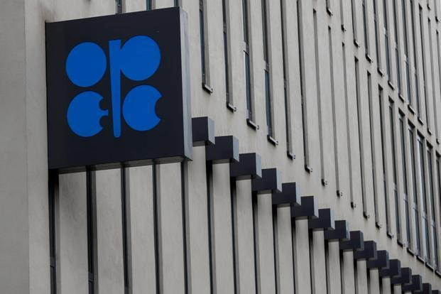 Opec members, Russia and several other producers are considering extending the deal beyond its March expiry. Photo: Reuters