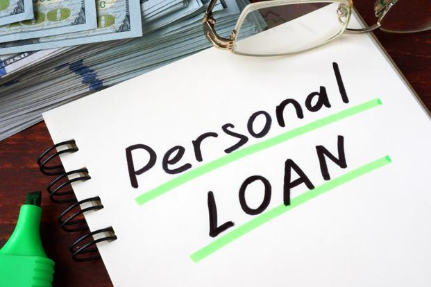 Money Personal Loans : What a personal loan costs you september livemint
