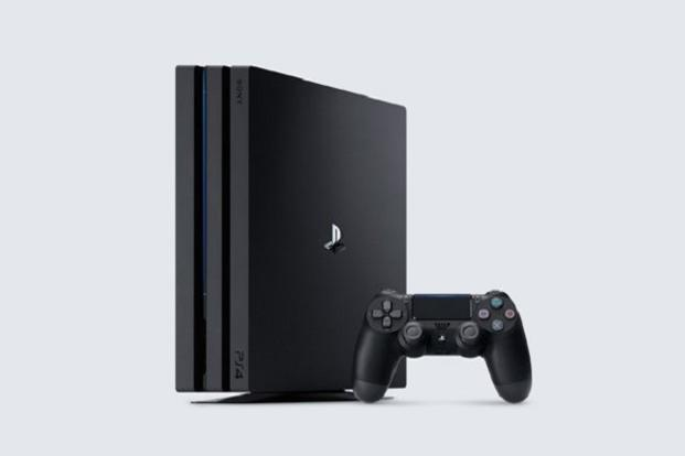 Sony PS4 Pro supports gaming and movie playback in 4K HDR which makes it more future ready than PS4 Slim.