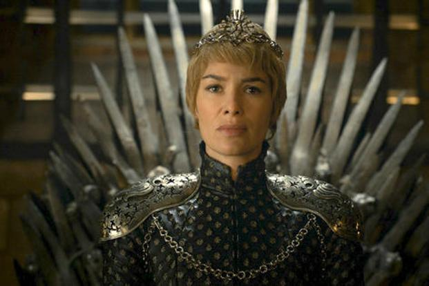 Game of Thrones showunners to direct series finale as final directors announced