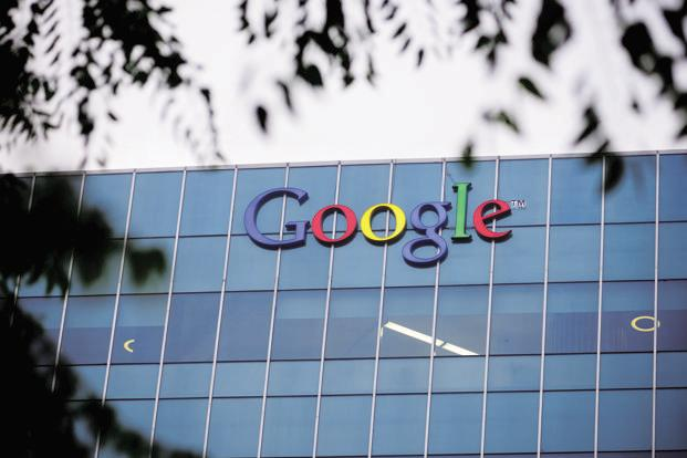 Google faces a Thursday deadline to comply with an EU antitrust order for it to give equal treatment in how the search engine shows competitors' comparison-shopping sites. Photo: Pradeep Gaur/Mint
