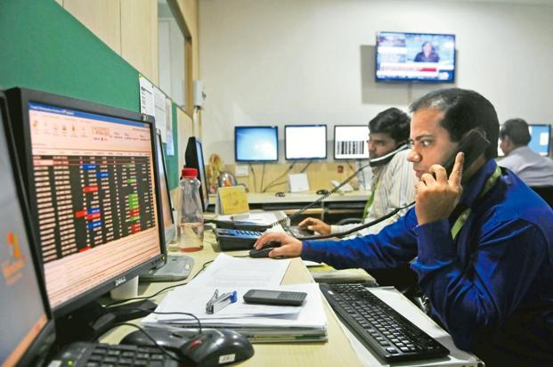 Stock brokers will soon have to record your phone call under new ...