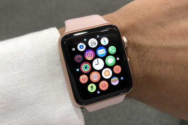 Earlier this month, Apple Inc. unveiled the newest WatchOS 4 operating system for the Apple Watch