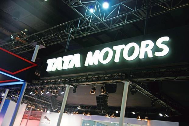 Tata Motors wins order for 10,000 electric vehicles from EESL