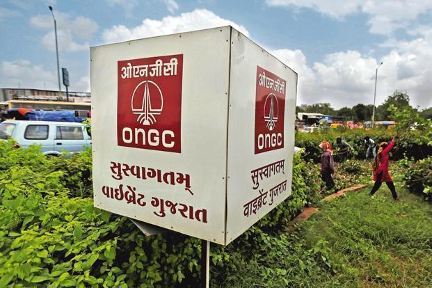 Shashi Shanker till now was director (Technical and Field Services) at ONGC. Photo: Reuters