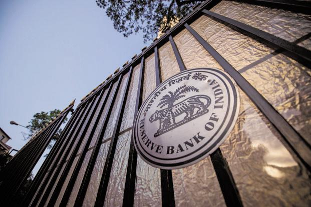 The Reserve Bank of India's monetary policy committee will decide on Wednesday whether to go for a repo rate cut, or not. Photo: Aniruddha Chowdhury/Mint