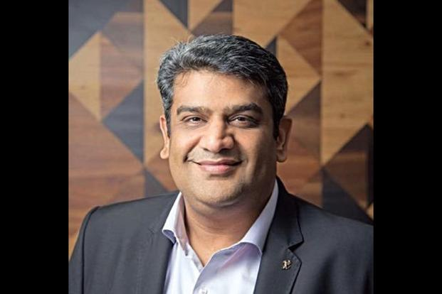 Amar Butala will be responsible for driving content acquisition and alliance agenda for the studio and will be reporting to Vijay Singh, CEO, Fox Star Studios.