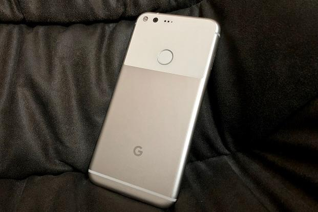 The Pixel and Pixel XL, specifically the latter, really caught the attention of the consumers.
