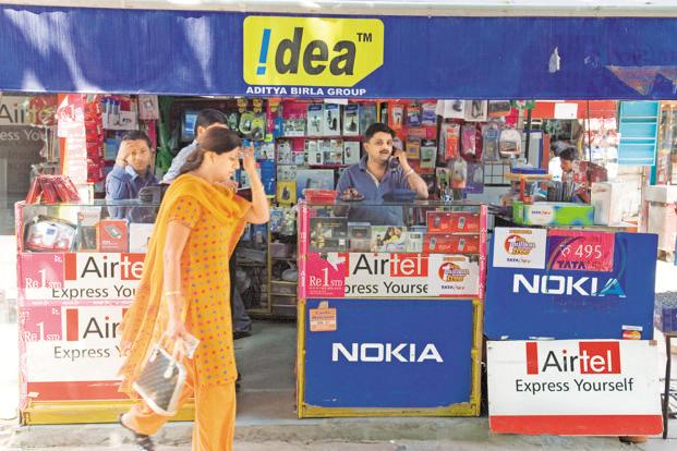 Airtel Tops 3G, 4G Speed Charts; Jio 4G LTE Speed Improves: OpenSignal