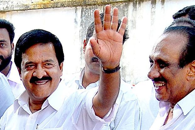 UDF calls for a hartal in Kerala on October 13