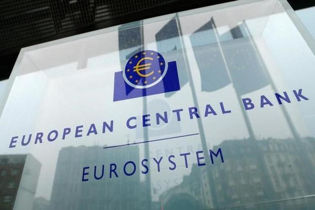 The Single Resolution Board, set up in 2015 as part of the so-called 'banking union', has the powers to wind down a medium-sized or large lender after the European Central Bank declares it 'failing or likely to fail'. Photo: Reuters