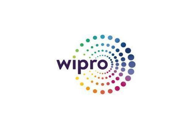 Wipro Digital to acquire Cooper, aims to expand Designit