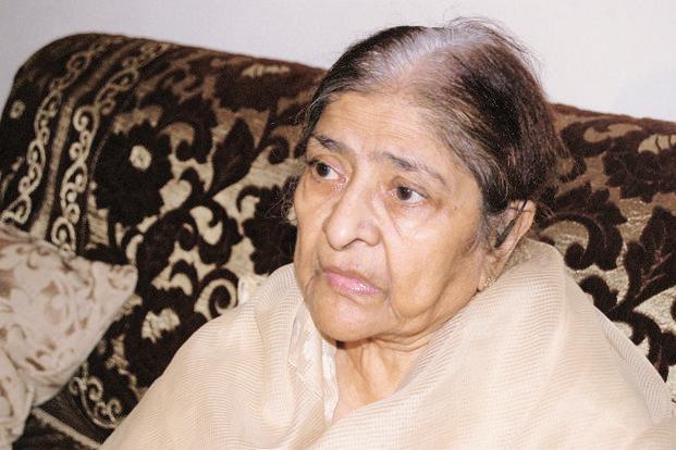 2002 Gujarat riots: Gujarat HC rejects Zakia Jafri's plea