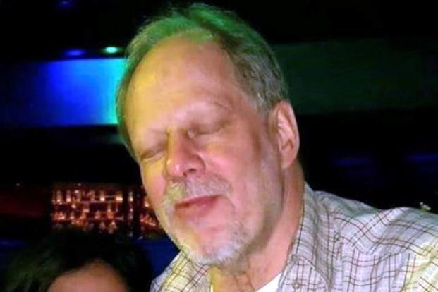 Stephen Paddock, 64, the gunman who attacked the Route 91 Harvest music festival in a mass shooting in Las Vegas, is seen in an undated social media photo. Photo: Reuters (Reuters)