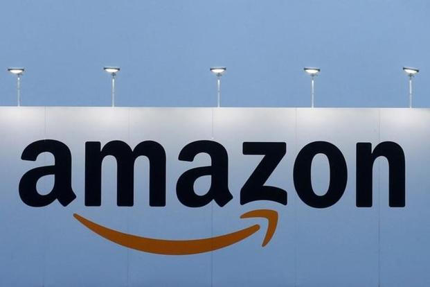 Amazon's new delivery service began on a trial basis this year in West Coast states with a broader rollout planned in 2018. Photo: Reuters