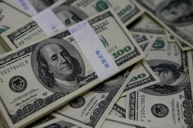 Unregulated capital flows and the exchange rate movements such flows cause tend to be pro-cyclical in nature. Photo: Reuters (Reuters)