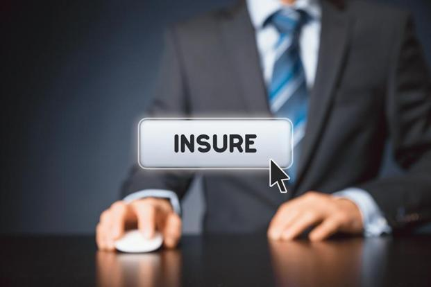 The apex court directed Reliance General Insurance Co. to pay Rs8.35 lakh to the Hisar-based customer whose insured truck was stolen but his claim was rejected on the grounds of delay in filing it. Photo: iStock