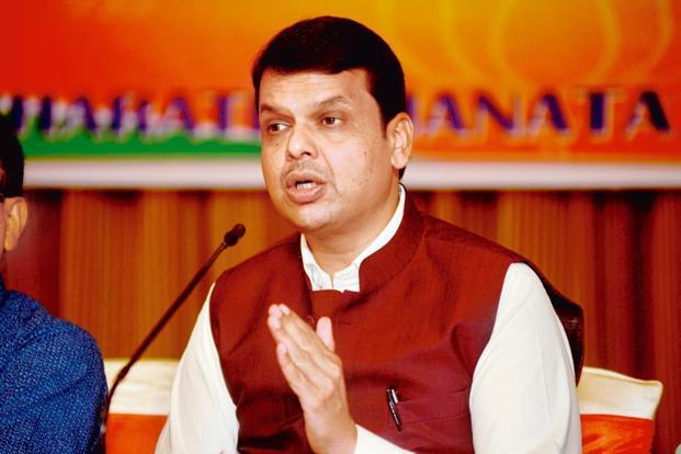 BJP wins in Panchayat and Local elections in Maharashtra and Gujarat