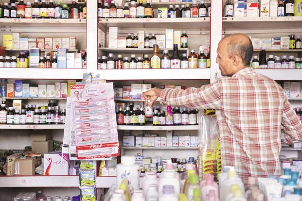 Govt set to bar homeopathy doctors from selling drugs