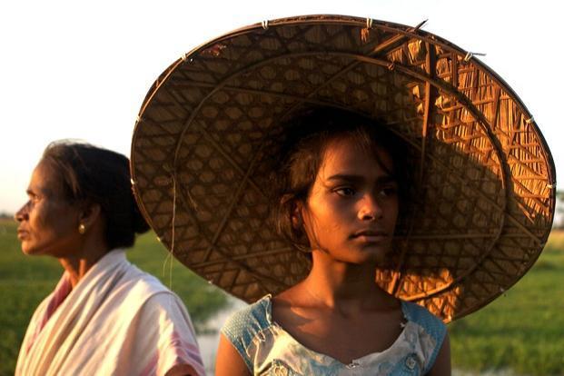 A still from 'Village Rockstars'. Photo: Toronto International Film Festival (Toronto International Film Festival)