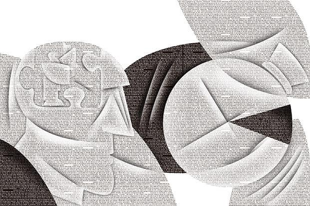 The decision to award the 2017 Nobel Prize in Economics to Richard Thaler underscores the rising importance of behavioural economics in public policy. Illustration: Jayachandran/Mint (Jayachandran/Mint)
