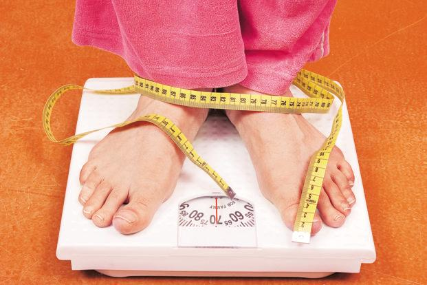 The consequences of being overweight include cardiovascular diseases, mainly heart disease and stroke. Photo: iStockphoto