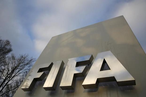 Federation Internationale de Football Association suspends Pakistan for third-party interference