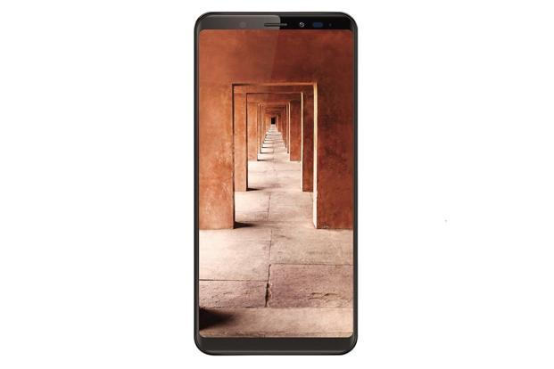 Micromax Canvas Infinity runs on Qualcomm Snapdragon 625 octa-core processor which can handle movies well, but is not cut for heavy tasks and games.