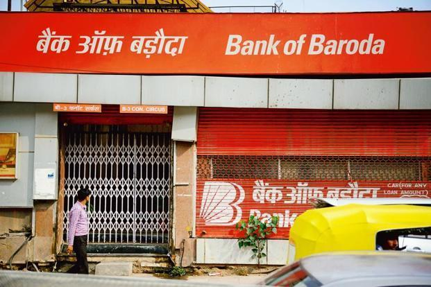 Bank of Baroda, which is the only lender in South Africa still offering services to companies linked to the Guptas, is seeking a court order that will allow it to close the accounts. Photo: Mint