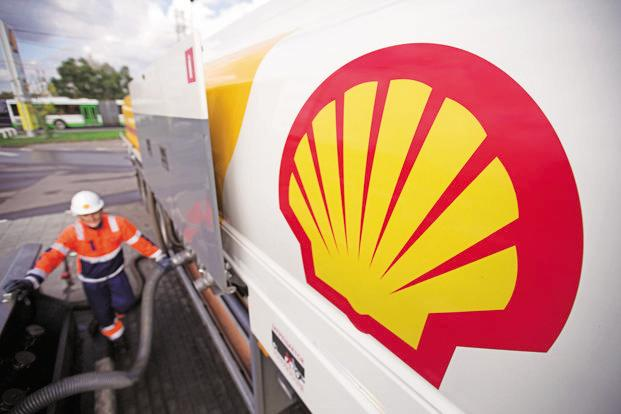 Shell buys electric vehicle charging firm