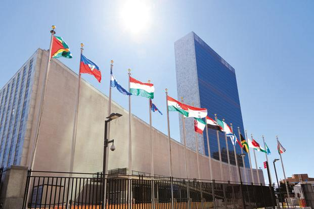 Speaking at a thematic debate on nuclear weapons, India's permanent representative to the Conference on Disarmament Amandeep Singh Gill said that the country's position on the NPT is well-known and should require no reiteration. File Photo: iStockphoto