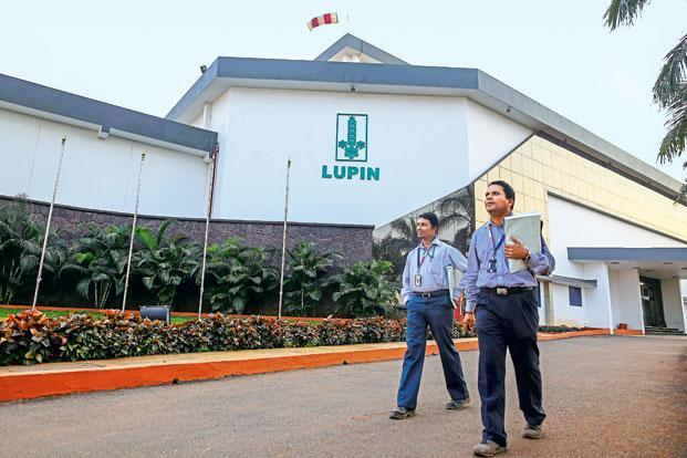 Lupin's acquisition of Symbiomix Therapeutics shows  it is attempting to build a portfolio which is relatively less prone to pricing pressures. Photo: Bloomberg