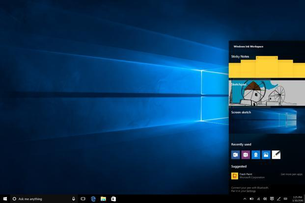 Latest Windows 10 update rolled out