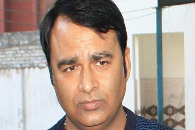 Snubbed by BJP, Sangeet Som asked to explain remarks on Taj Mahal