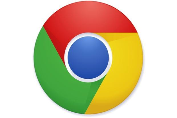 Microsoft discovered a vulnerability in the Chrome web browser, and has now made the details public in what it feels is a responsible disclosure.