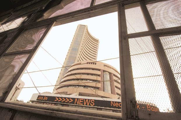 Key Q2 earnings, F&O expiry, IPO to grip markets this week