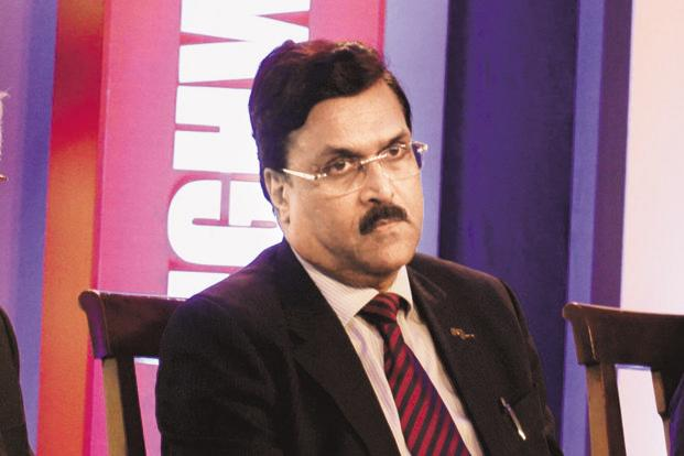 India's trade envoy J.S. Deepak said the WTO's Agreement on Agriculture is skewed in favour of a few developed members and provides considerable space and flexibility for them to provide (farm) subsidies. Photo: Mint